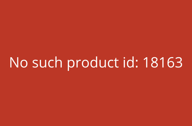 Highboard Molina I