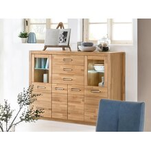 Highboard Leduc III