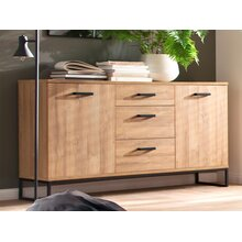 Sideboard Torrent I