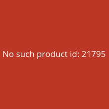 Highboard Laraine I