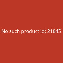 Garderobe Fairfield I