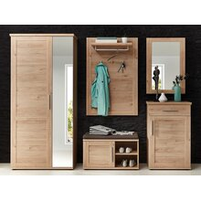 Garderobe Fairfield IV