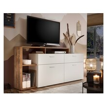 TV-Sideboard Natalie I