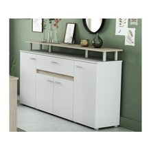 Sideboard Richmond I