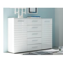 Sideboard New Jersey I