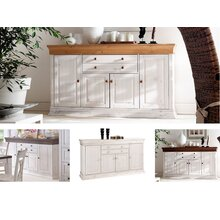 Sideboard Boston I