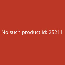 Highboard Willow I