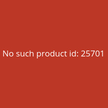 Metallbett Boston 140x200 cm cognac