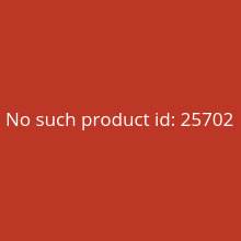 Metallbett Boston 160x200 cm grau-beige