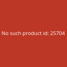 Metallbett Boston 160x200 cm cognac
