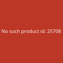 Metallbett Boston 140x200 cm grau-beige