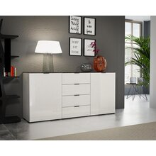 Sideboard White I